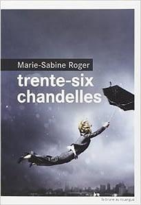 Le roman plein de fantaisie de cette rentrée littéraire 2014