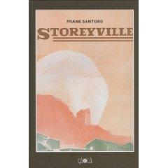 storeyville