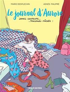La Nausée, revue et corrigée.