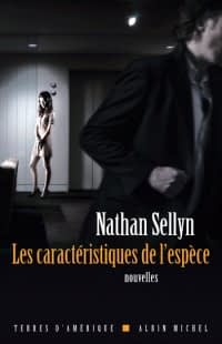 SELLYN
