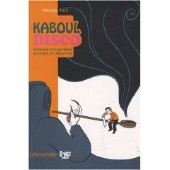 kaboul2