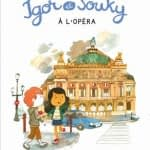 igor et souky opéra