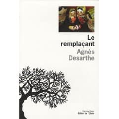remplacant