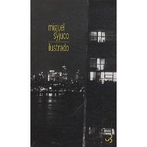 ILUSTRADO – Miguel Syjuco