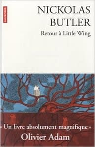 retour a little wing