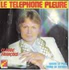 T comme… TELEPHONE