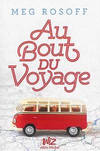 bout voyage