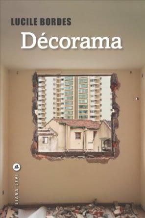 DECORAMA – Lucile Bordes