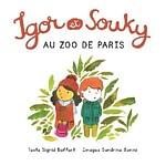 igor-souky-zoo