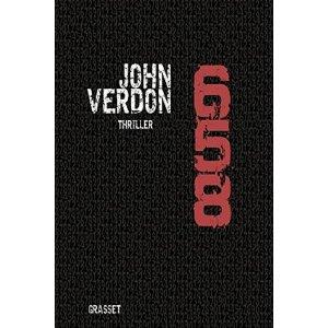 658 – John Verdon