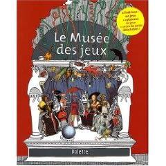 museejeux