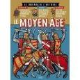 MOYENAGE
