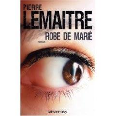robemarie
