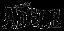 logo-adele-300