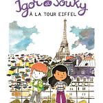 igor-souky-tour-eiffel