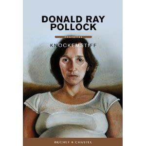 KNOCKEMSTIFF – Donald Ray Pollock