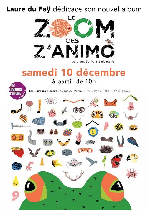 Affiche dedicace Zoom des Zanimo_Buveurs d encre-page-001