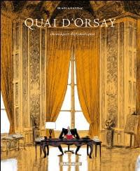 quai d orsay